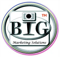 BIG logo17