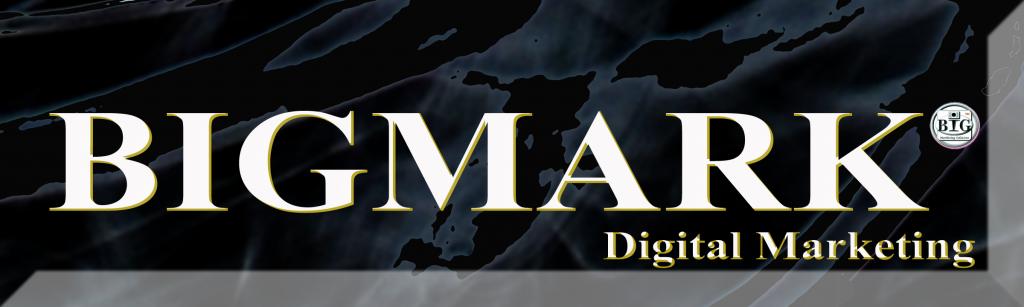 BIGMARK Digital Marketing